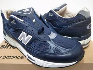 new balance 991 size 10