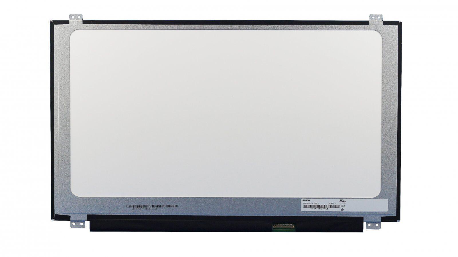 "AU Optronics 15.6/"" Matte LCD Screen B156XW01 V.1"