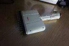 Thermo Scientific F1 Cliptip Multichannel Pipette 12 Channel 30 300ul Pipet