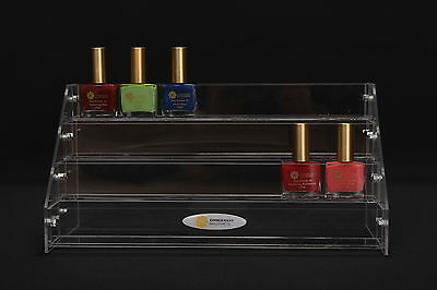 Acryl collection on ebay for Nagellack treppe