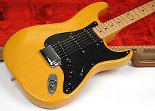 1991 Fender Custom Shop Special Order Stratocaster, Low Serial #, Art Esparza