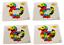 NEW-KIDS-WOODEN-PUZZLE-JIGSAW-Alphabet-Animal-EDUCATIONAL-Pre-school-Toys