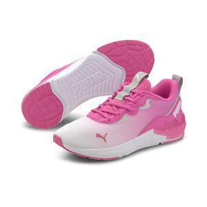 PUMA-Women-039-s-CELL-Initiate-Fade-Training-Shoes