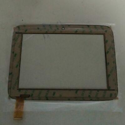 For 8/'/' Tablet Touch Screen Digitizer Sensor Clementoni ClemPad XL 8 13664