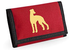Whippet-Greyhound-Lurcher-Gift-Wallet-Purse-Birthday-Gift-Whippet-Mothers-Day
