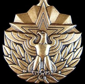 GENUINE-UNITED-STATES-MERITORIOUS-SERVICE-MEDAL-ORDER