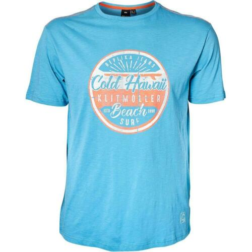 92309 Replika Mens Big Size Cotton Printed Tee Shirt