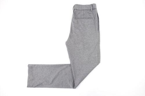 Top ALFANI STRIPED GRAY 30X32 STRETCH CLOTH PANTS MENS NWT NEW supplier