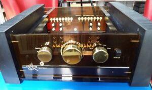 Acryl-Dummy-von-Schaefer-amp-Rompf-Emitter