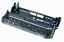 thumbnail 1 - DR820 DR-820 Drum Unit uses for Brother TN-850, TN880 Toner Cartridge