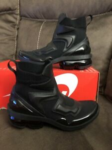 Womens Nike Vapormax Light II Sz 5.5