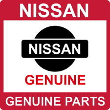 OEM 90900-7Z001 First Quality Genuine NISSAN FINISHER ASSY-BACK DOOR New