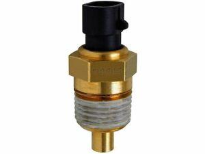 For 1995-2008 Kenworth T300 Water Temperature Sensor Stant 14711PZ 1996 1997