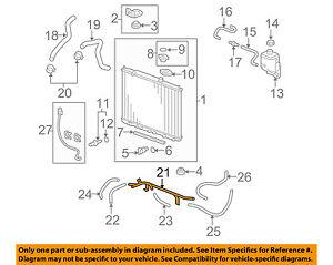 2010 Honda 3 5l Engine Diagram Wiring Diagram Mute Information A Mute Information A Led Illumina It