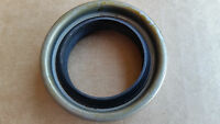 M151 Parts Transfer Case Output Shaft Seal 11669194-1 Military Jeep