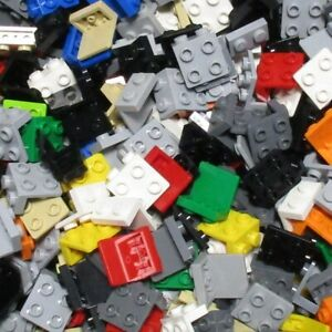 LEGO-500g-Packs-Brackets-44728-Winkel-1-x-2-2-x-2
