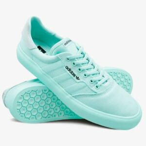 Image is loading ADIDAS-3MC-CLEMIN-B22712-MENS-6-5-FREE- 57c7e0d33