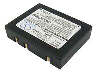 Jk-210lt Battery For Casio Cassiopeia E100, E105, E-115, E-125, E125-csc, E500