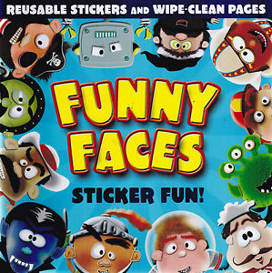 Funny-Faces-Sticker-Activity-and-Wipe-Clean-Book-Boys