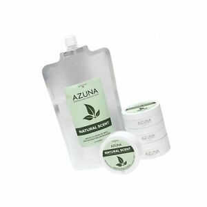Sell ??well Great price Azuna All-Natural Air Purifier Gel Whole ...