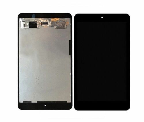 LCD Display Touch Screen Digitizer Replacement For LG V530 GPad X2 8.0 Plus FHD