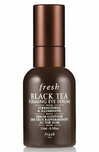 fresh-Black-Tea-Firming-Eye-Serum-15ml-0-5-oz-Full-Size-New-in-Box