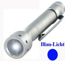 LED LENSER Zweibrüder 7664 LED Photonenlam V2 Taschenlampe Lampe Taschen Leuchte