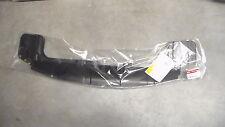 2010-2013 Kia Forte Radiator Support Front Shield OEM # 29110-1M201