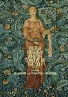 British Idealism and the Concept of the Self by Palgrave Macmillan (Hardback, 2016)