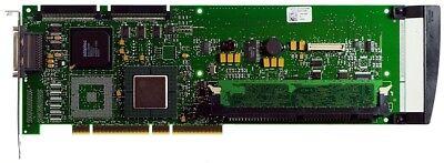 Adaptec Raid Controller Asr-3210s 4ch U160 Pci-x [9426]-r Asr-3210s 4ch U160 Pci-x [9426] It-it