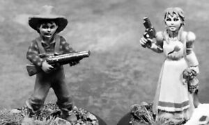 1-x-OLD-WEST-KIDS-CHRONOSCOPE-REAPER-miniature-jdr-rpg-cowboy-western-50334