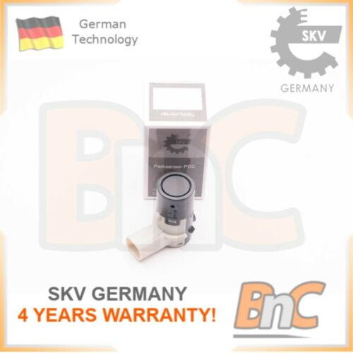 # GENUINE SKV GERMANY HEAVY DUTY PARK ASSIST SENSOR FOR BMW MINI
