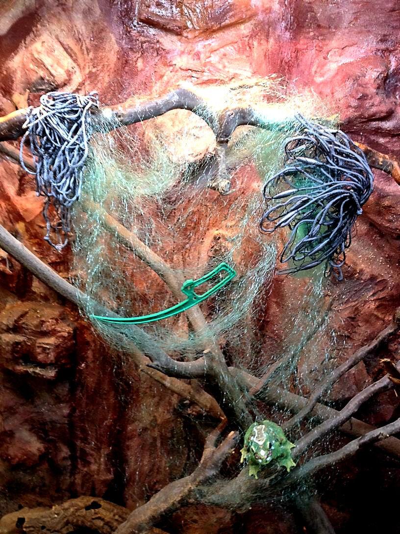 Stellnetz,Fischnetz,Spiegelnetz,1 Stellnetz,Fischnetz,Spiegelnetz,1 Stellnetz,Fischnetz,Spiegelnetz,1 Wandig, Finland Netz 1,8x15 m,40 mm ,Grün.Neu 8d4bbb