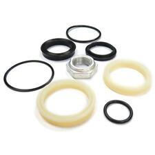 Oem Koyker Loader 25 Cylinder Seal Kit Part K662048
