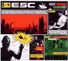 Eight Thousand Square Feet von ESC (2011)
