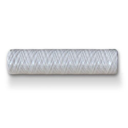 Préfiltre Enveloppé pp10 5 µm