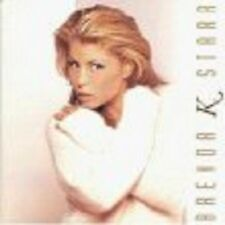 Te Sigo Esperando by Brenda K. Starr (CD, Jan-1997, Parcha)