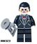 MINIFIGURES-CUSTOM-LEGO-MINIFIGURE-AVENGERS-MARVEL-SUPER-EROI-BATMAN-X-MEN miniatura 54