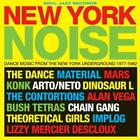 New York Noise 1977-1982 von Soul Jazz Records Presents,Various Artists (2016)