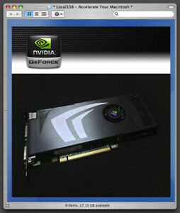 Geforce 8800 gt driver download