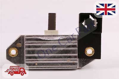 Máquinas de luz regulador regulador regulator electrónicamente 11.125.097 2122121 21222127