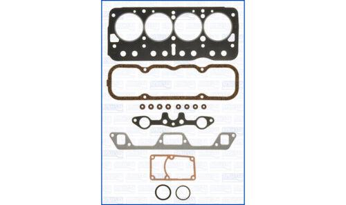 Cylinder Head Gasket Set OPEL KADETT C 1.2 53//60 S-OHV 1976-1984