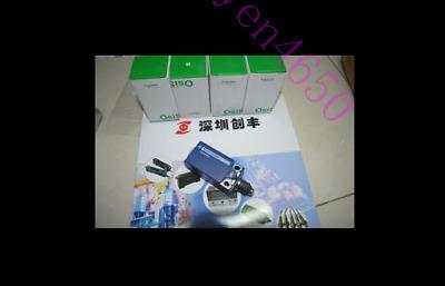 1 XUZC50 Telemecanique Sensor Corner Cube Reflector NEW#n4650