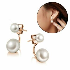schmuck-crystal-rosa-lady-shining-kreuz-ohr-hengste-ohrringe-pearl