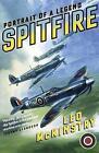 Spitfire by Leo McKinstry (Paperback, 2008)