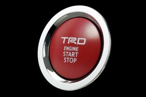 2017 2018 2019 2020 Toyota Land Cruiser Prado 150 Trd Engine Push