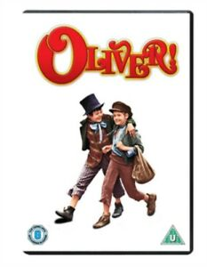 Oliver-DVD-Nuovo-DVD-CDR10048