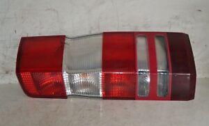 Mercedes-Sprinter-Brake-Light-Right-Side-A9068200264-W906-CRACKED-Light-2007
