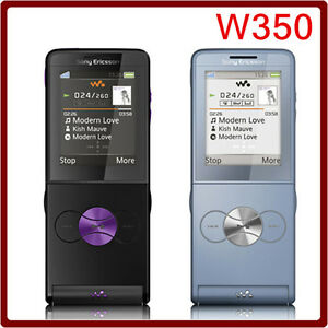 SONY ERICSSON W350I USB DRIVERS FOR WINDOWS 7