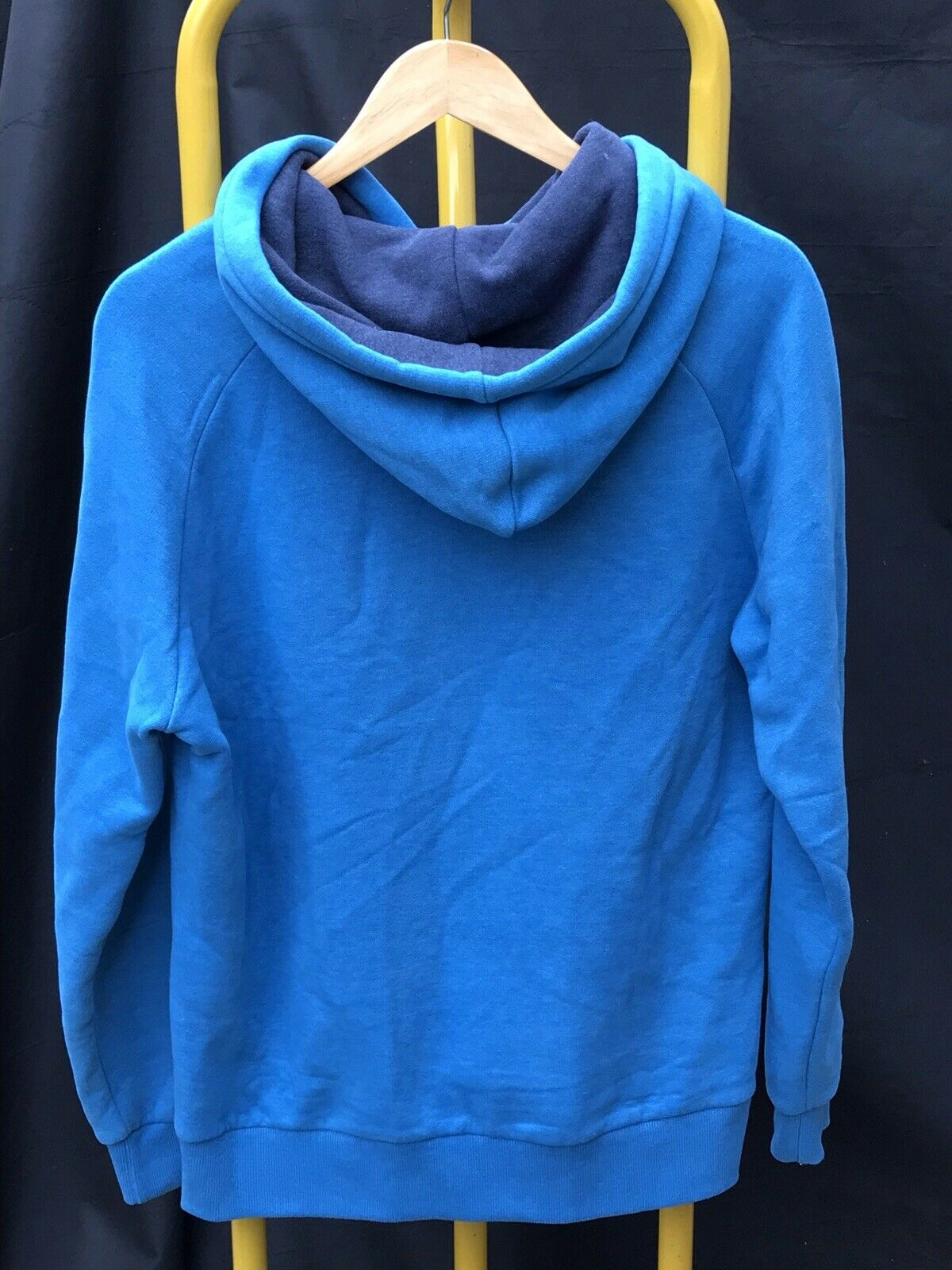 weird fish Hoody / Jumper size 14, Very Good Condition